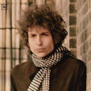 bob-dylan-blonde-on-blonde-1966