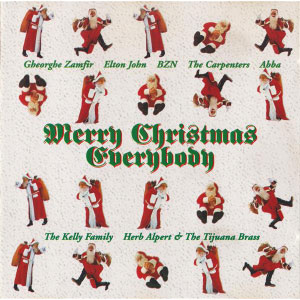 merry-christmas-everybody-cd