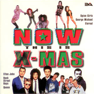 now-this-is-x-mas-1997
