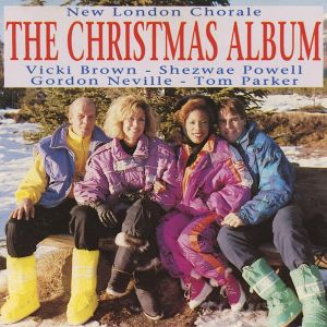 the-new-london-chorale-the-christmas-album-1989