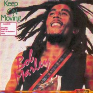 bob-marley-keep-on-moving-1989