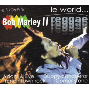 bob-marley-le-world-reggae-2001