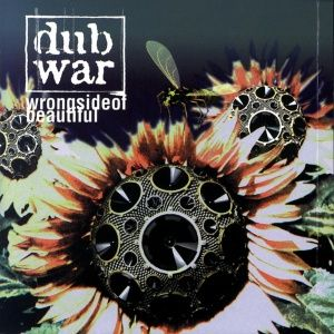 dub-war-wrong-side-of-beautiful-1996