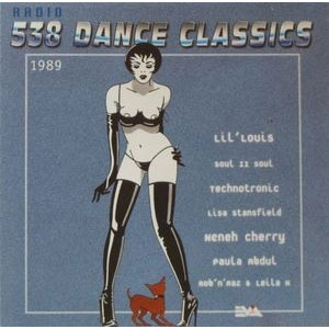 radio-538-dance-classics-1989-1996