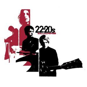 22-20s - 22-20s (2004)