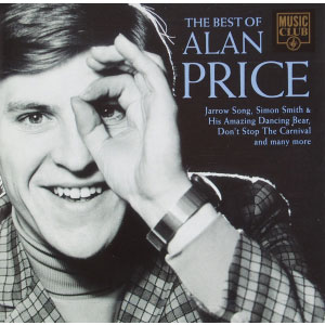Alan-Price---The-Best-Of-Alan-Price-(1993)