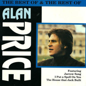 Alan-Price---The-Best-Of-&-The-Rest-Of-(1989)
