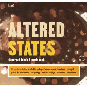 Altered-States---Distorted-Dance-&-Remix-Rock