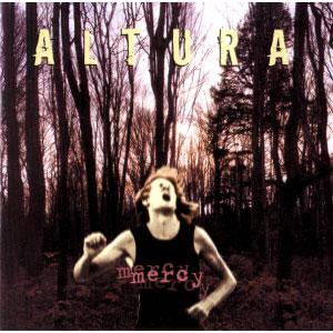 Altura---Mercy-(1996)