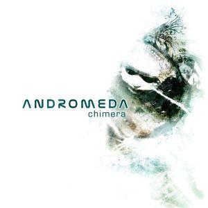 Andromeda - Chimera (2006)