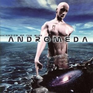 Andromeda - Extension of the Wish (2001)