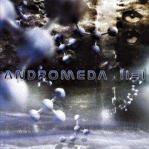 Andromeda - II = I (2003)