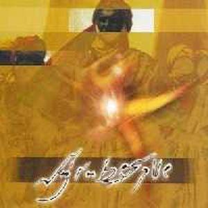 Arabesque - The Union