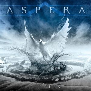 Aspera - Ripples (2010)