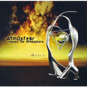 AtmOsfear---Inside-the-Atmosphere-(2003)