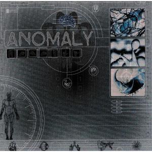 anomaly-cd-2000