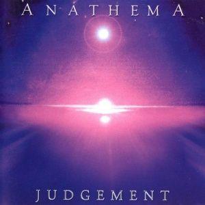 Anathema - Judgement (1999)