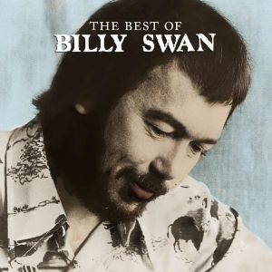 Billy Swan - The Best Of (1993)
