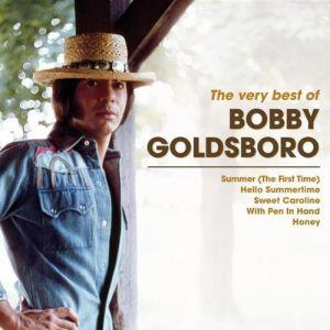 Bobby Goldsboro - The Very Best Of (2007)