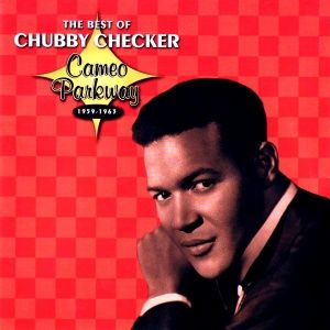 Chubby Checker - The Best Of (2005)