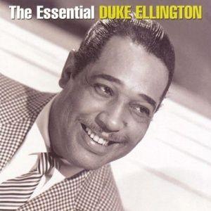 Duke Ellington - The Essential (2005)