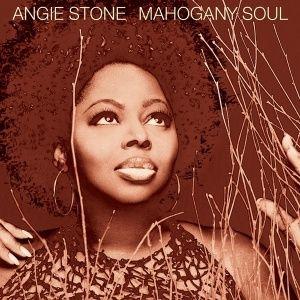 Angie Stone - Mahogany Soul (2001)