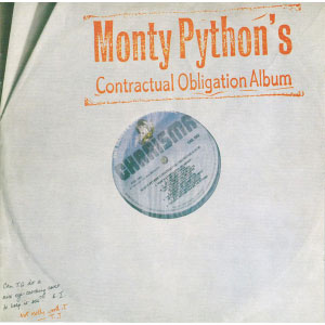 Monty-Python's-Contractual-Obligation-Album
