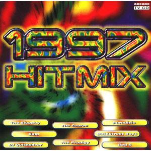 1997-Hit-Mix