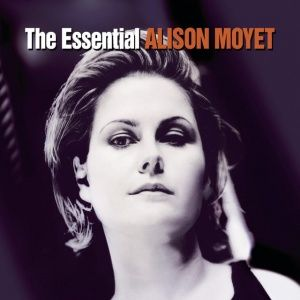 Alison Moyet - The Essential (2001)