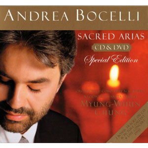 Andrea-Bocelli---Sacred-Arias-special-(1999)