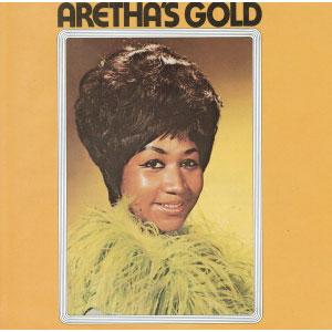 Aretha-Franklin---Aretha's-Gold-(1969)
