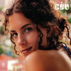 CéU - CéU (2005)