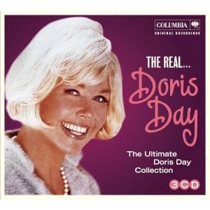 Doris-Day---The-Real...-(2012)