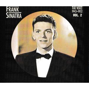 Frank-Sinatra---The-Voice-1943-1952-Vol.-2-(1986)
