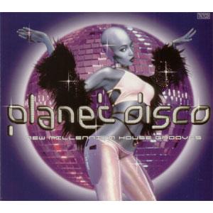 Planet-Disco---New-Millenium-House