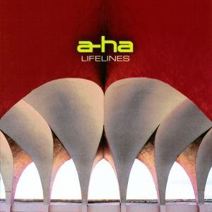 a-ha - Lifelines (2002)