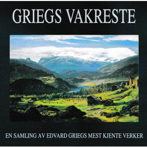 griegs-vakreste-cd
