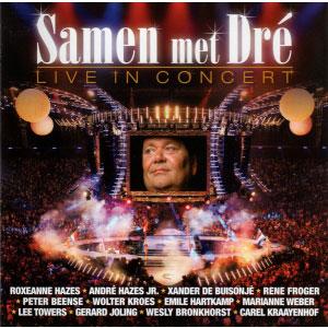 samen-met-dre-2008-live-in-concert