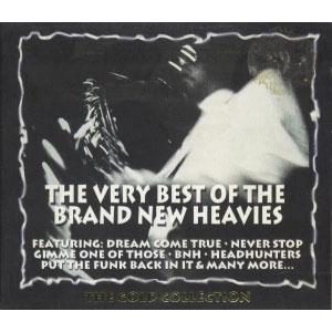 Brand-New-Heavies---The-Very-Best-Of-(2000)