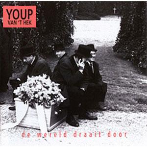 Youp-van-'t-Hek---De-Wereld-Draait-Door-(2001)