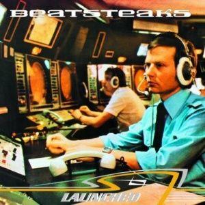 Beatsteaks - Launched (2000)