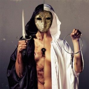 Bring Me The Horizon There Is A Hell Believe Me Ive Seen It Productcategorieë...