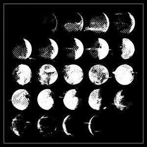 Converge - All We Love We Leave Behind (2012)