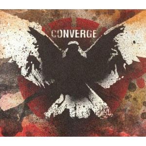 Converge---No-Heroes-(2006)