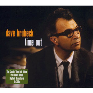 Dave-Brubeck-–-Time-Out