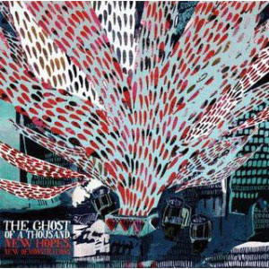 The-Ghost-of-a-Thousand---New-Hopes,-New-Demonstrations-(2009)