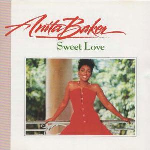 anita-baker-sweet-love