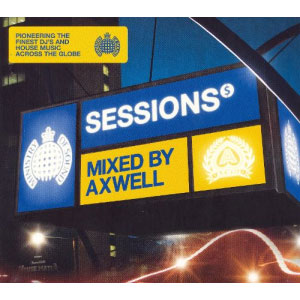 Sessions-mixed-by-Axwell